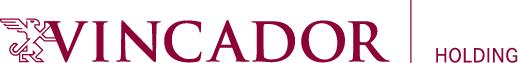 Vincador Holding GmbH